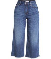 jean culotte