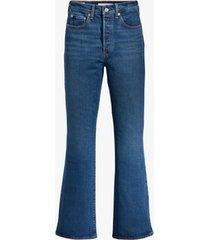 bootcut jeans levis 36934-0001