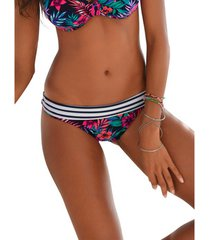 bikini lascana zomer zwempakkousen