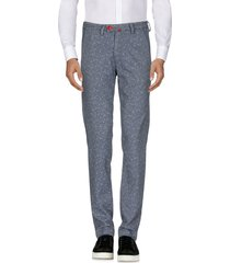 baronio casual pants