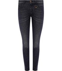 'slandy' skinny jeans