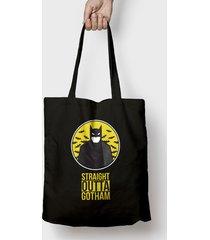 torba bat