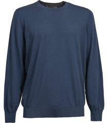 brunello cucinelli lightweight sweater