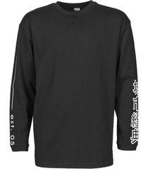 t-shirt lange mouw urban classics tb4140