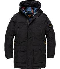 coat pja206138