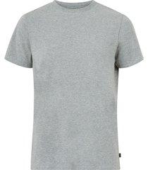 t-shirt r-neck tee bamboo