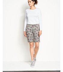 everyday chino shorts