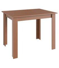 mesa fixa para cozinha ceramic lilies móveis