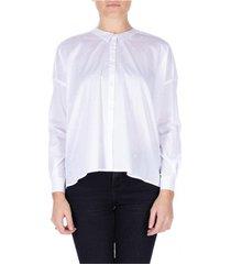 overhemd twin set camicia