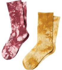 8 by yoox short socks