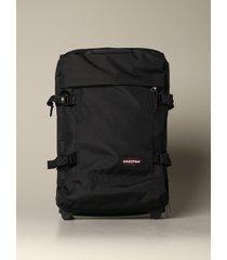 eastpak travel bag bags men eastpak