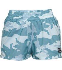 shorts shorts flowy shorts/casual shorts blå adidas originals