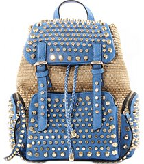 la carrie bag zaino skylab