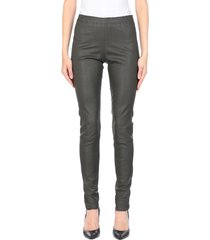 lamberto losani leggings