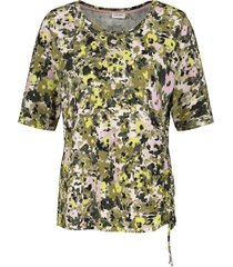 blouse 570242-35042
