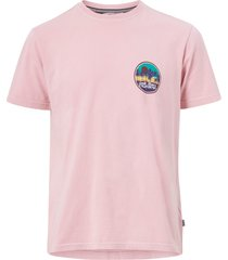 t-shirt sdrevel