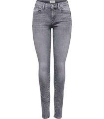 shape life grey skinny jeans