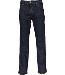 texas jeans - original straight