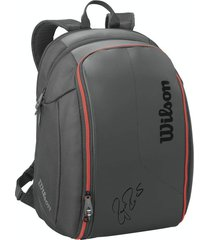 bolso de tenis federer dna backpack bk