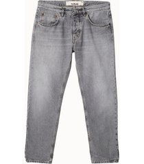 haikure jeans tokyo in denim old