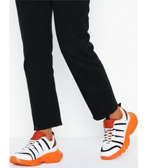 nly shoes ready for you sneaker low top