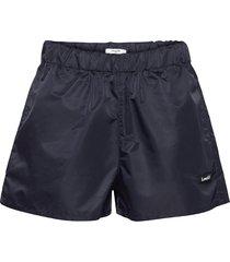 alessio shorts shorts flowy shorts/casual shorts svart lovechild 1979