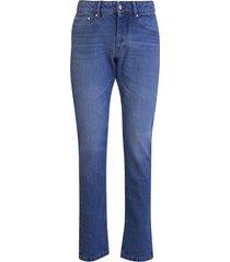 ami alexandre mattiussi ami fit jeans