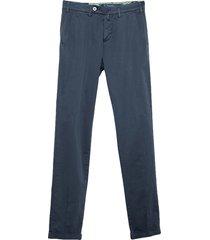 e.marinella casual pants