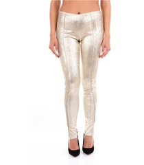 19ajpa046vi022208510 leggings