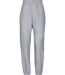 wildfox casual pants