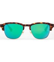 gafas de sol hawkers carey emerald new classic clatr06
