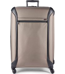 large trip 29-inch packing case
