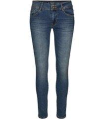 jeans 19101 sc-jinx lana