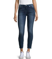 ankle gwenevere jeans