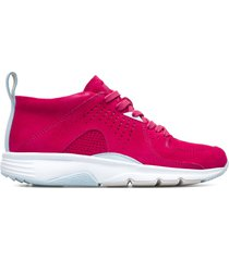 camper drift, sneaker donna, rosa , misura 41 (eu), k200859-004