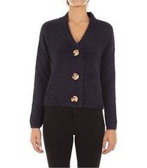 blazer jacqueline de yong maglia 15181852