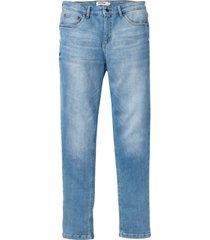 jeans elasticizzati (blu) - john baner jeanswear