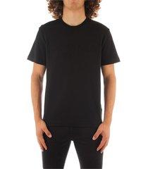k10k107772 t-shirt