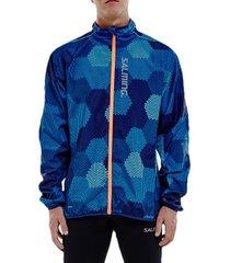salming ultralite jacket men 2.0 * gratis verzending * * actie *