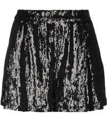 berna mini skirts