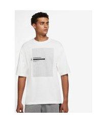 camiseta jordan 23 enginereed masculina