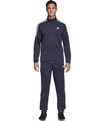 agasalho adidas mts team sports masculino