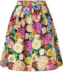 kjol viflorana hw skirt