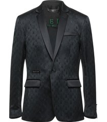philipp plein suit jackets