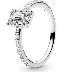 anel cristais de gelo
