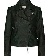 anelia jacket