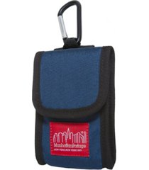 manhattan portage medium smartphone accessory case