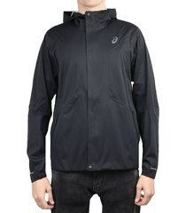 asics accelerate jacket 2011a245-0904