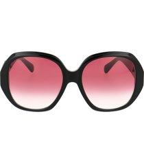 gg0796s sunglasses
