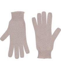 peserico gloves